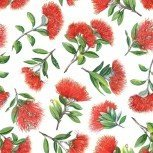 NZ Fabric