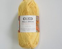 10ply (worsted)