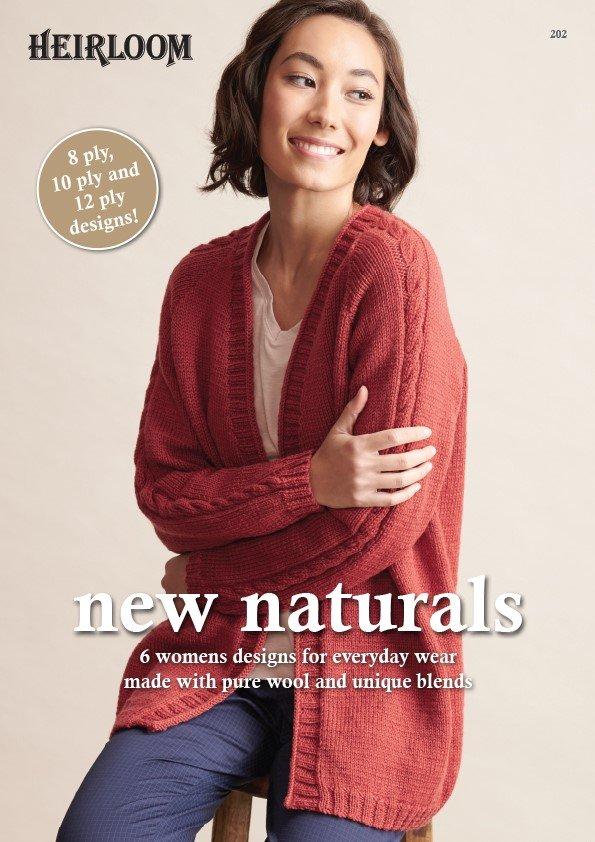 16pp.info_New Naturals Book 202 NEW – Bernina Northland