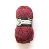 Windsor Marl