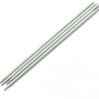 CraftCo Aluminium DPN Needles - 20cm