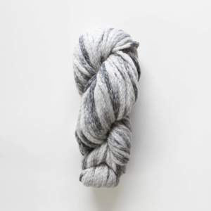 Inca Spun Chaine Multi Grey