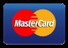 Mastercard-e1601525307816_8fd733a54e1e700f28dfa036dbf06ce5