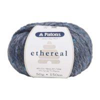 Patons Ethereal Yarn