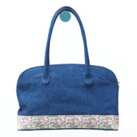 Knitting Bags / Cases